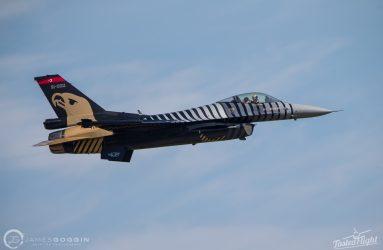 JG-14-55875