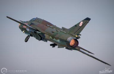 JG-14-55905
