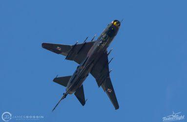 JG-14-55916