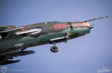 JG-14-55933