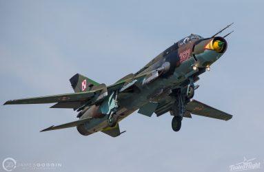 JG-14-55945