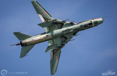 JG-14-55951