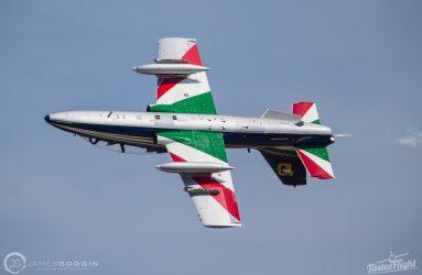 JG-14-55970