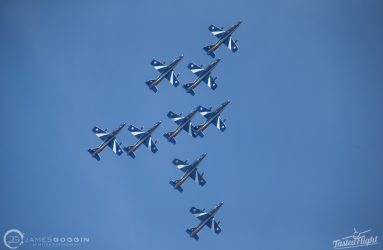 JG-14-55983