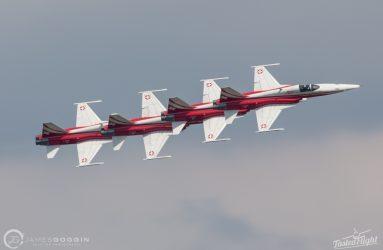 JG-14-56090