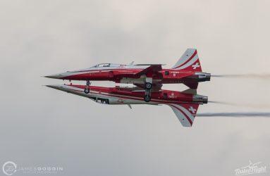 JG-14-56098