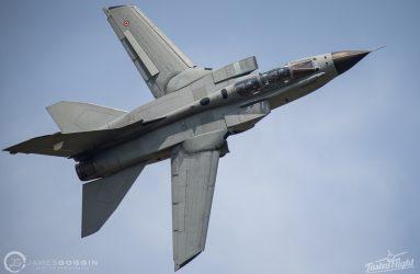 JG-14-56147