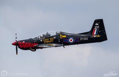 JG-14-56162