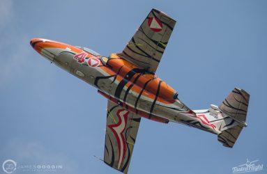 JG-14-56176