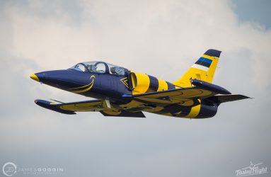 JG-14-56188