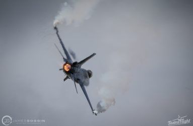 JG-14-56415