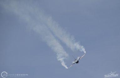 JG-14-56416