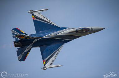 JG-14-56424