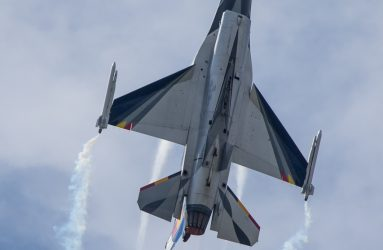 JG-14-56429