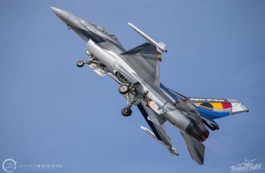 JG-14-56450