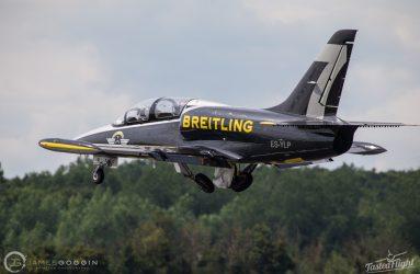 JG-14-56480