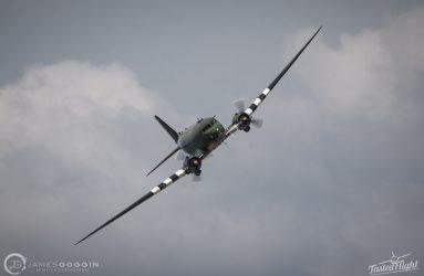 JG-14-56538