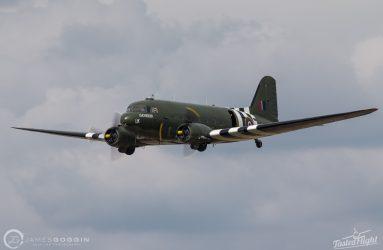 JG-14-56545