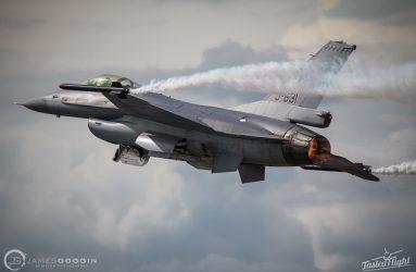 JG-14-56549