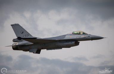 JG-14-56557