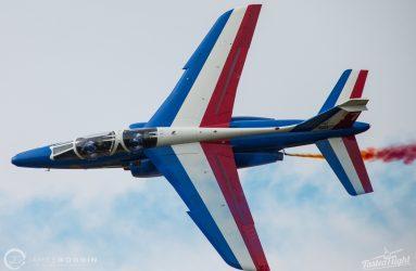 JG-14-56611