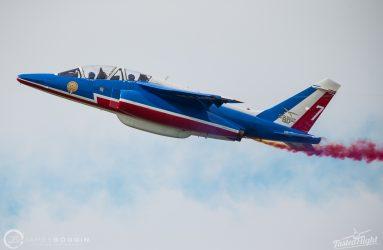 JG-14-56656