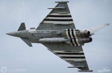JG-14-56768