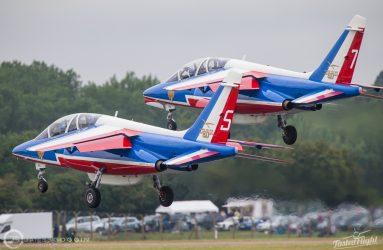 JG-14-58301