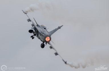 JG-14-58428