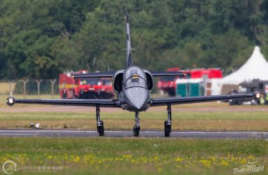 JG-14-58590