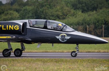 JG-14-58595