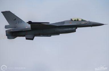 JG-14-58714