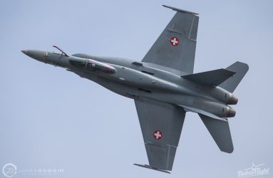 JG-14-58810