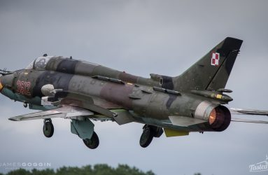 JG-14-59130