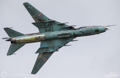 JG-14-59214