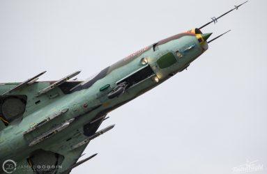 JG-14-59304