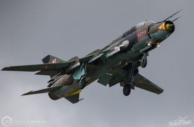 JG-14-59334