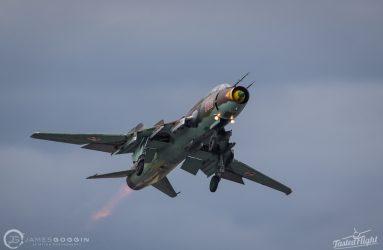 JG-14-59350