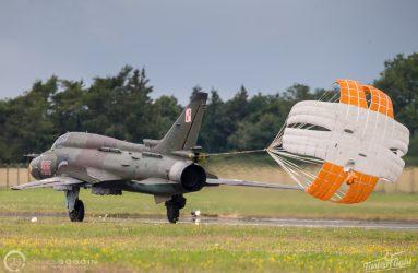 JG-14-59378