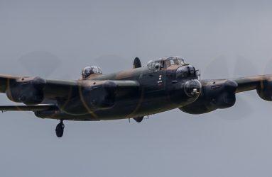 JG-14-59439