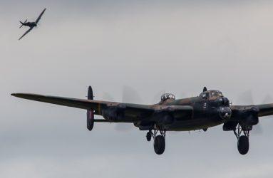 JG-14-59460