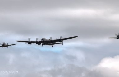JG-14-59477