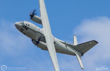 JG-14-60266