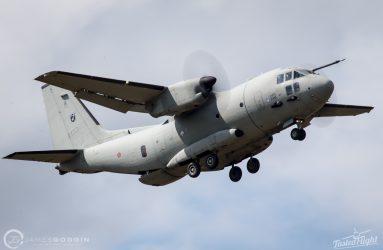 JG-14-60277