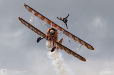 JG-14-60315