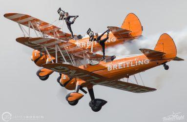 JG-14-60403