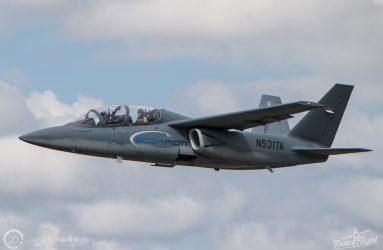 JG-14-60423