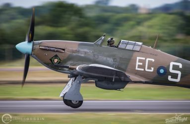 JG-14-60503