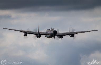 JG-14-60514