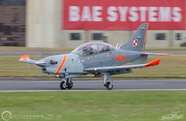JG-14-60619